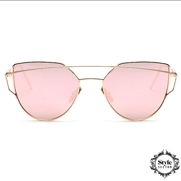 13c3445395f5a MYSTIQUE (Light Pink) - StyleSector