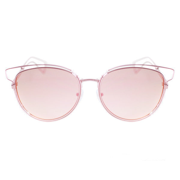 ROSAE (light pink)