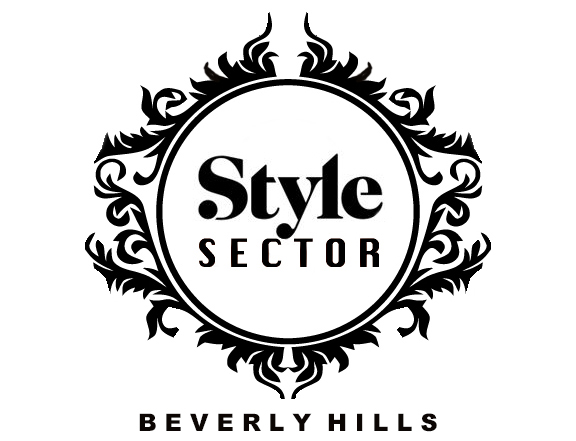 StyleSector