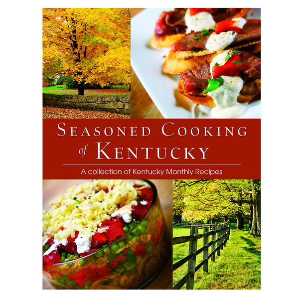 Seasoned Cooking of Kentucky
