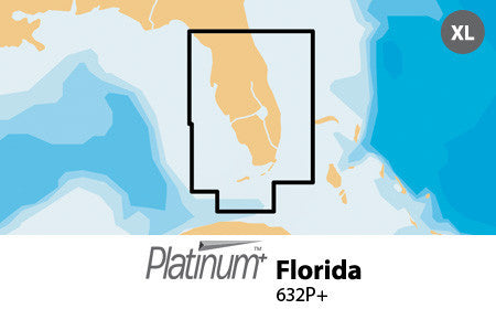 Platinum+ XL Florida
