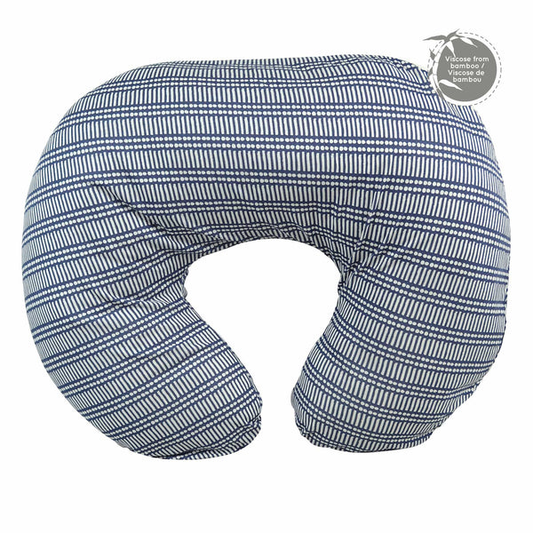 Bamboo nursing pillow - Sticks