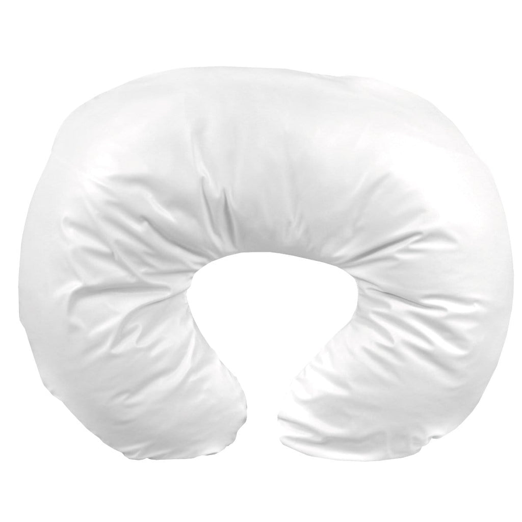 Nursing pillow waterproof cover