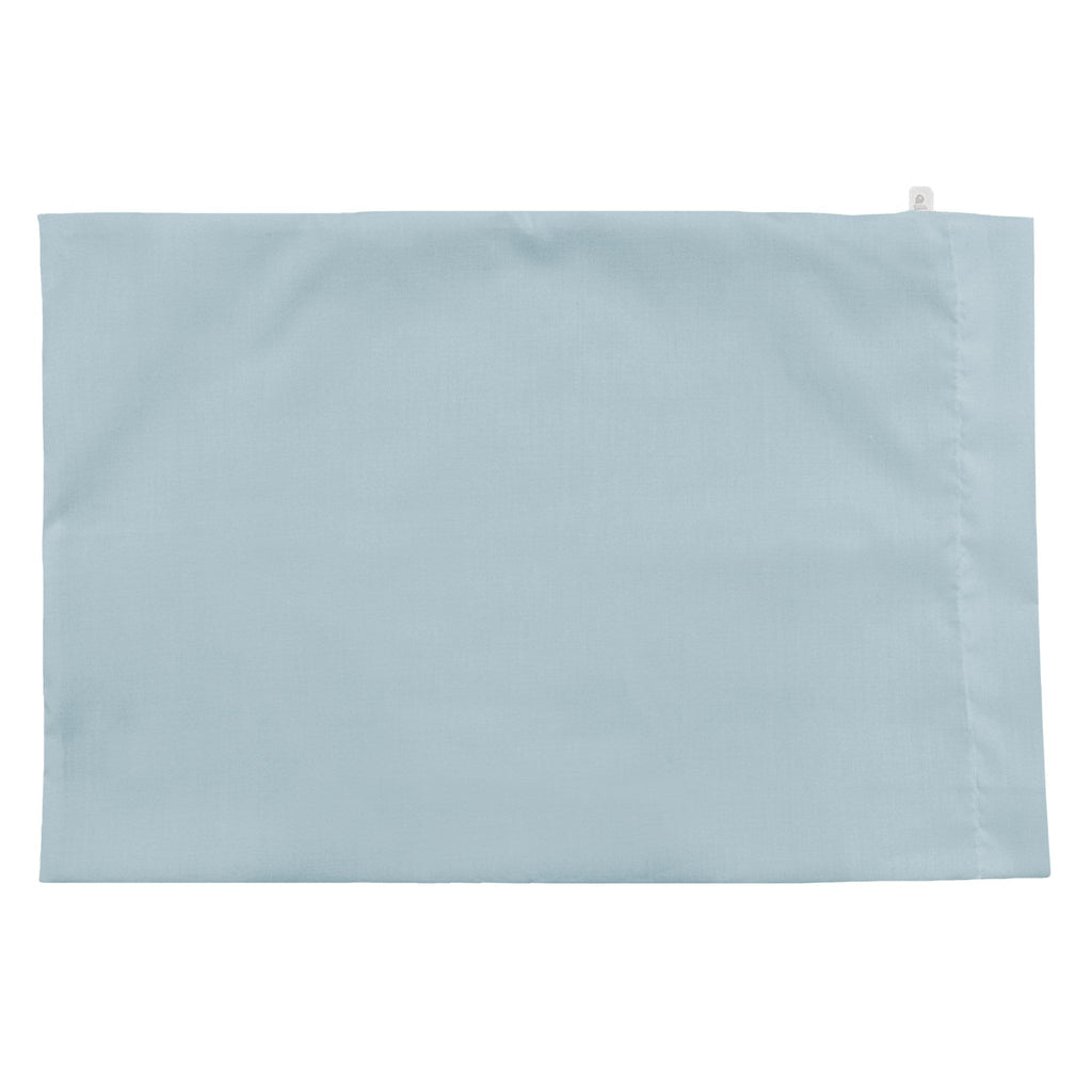 Small pillow case - glacier