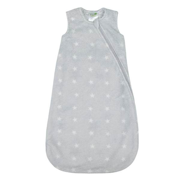 Plush sparks sleep bag (1.5 togs)