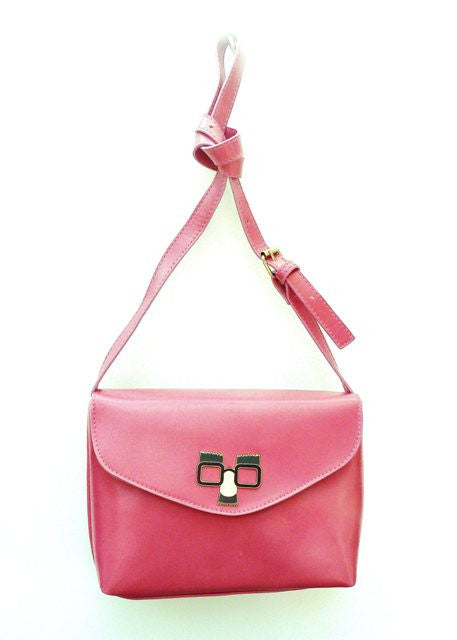 Funny Face Handbag