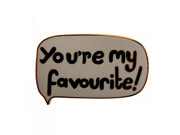 You're My Favourite - Kate Garey