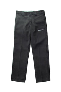 DICKIES BY AH - TROUSER IN GREY
