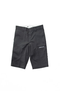 DICKIES BY AH - SHORTS IN GREY