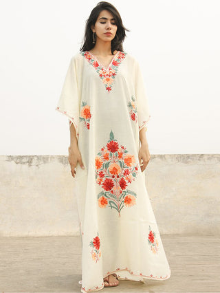 Kaftans Collection