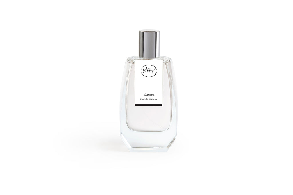 SWY Eau de Toilette (60ml) - Discount