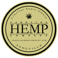 Hemp Logo CBD Distributors