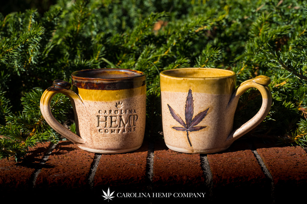 Mugs | CHC Hand Crafted