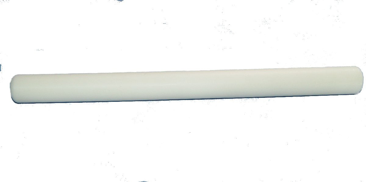 Rolling Pin Non Stick 20 inch