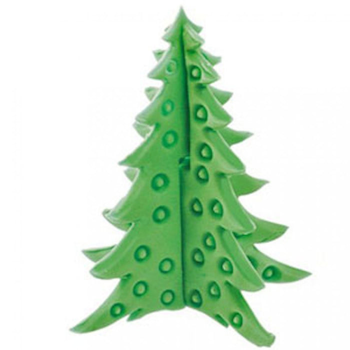 JEM Small 3D Christmas Tree
