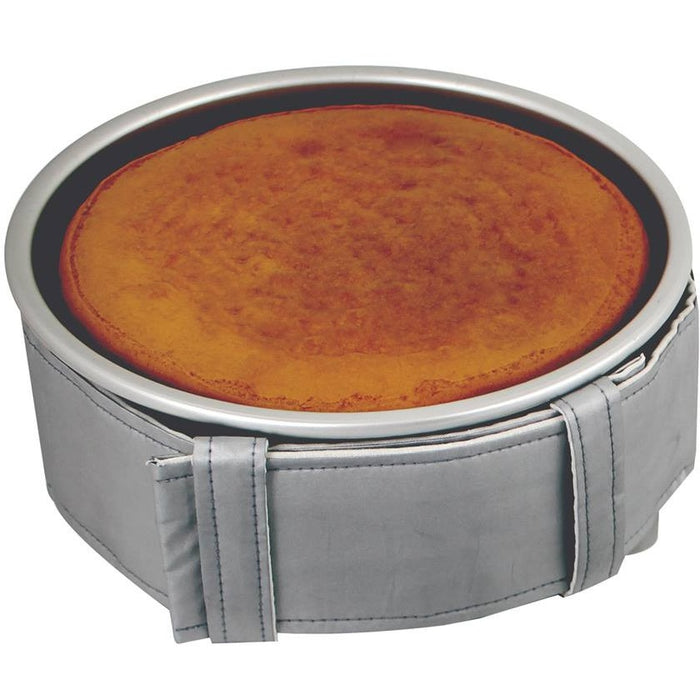 PME Level Baking Belt - 109 x 7cm
