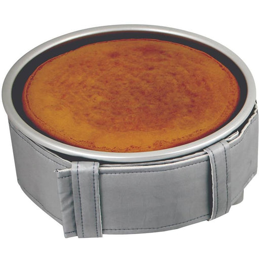 PME Level Baking Belt - 81 x 7cm