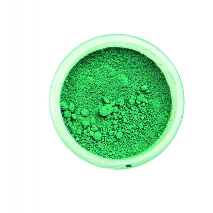 PME Powder Colour- Emerald Forest