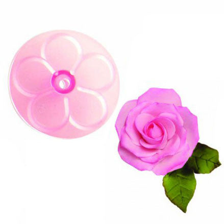 JEM Easy Rose Cutter- 100mm