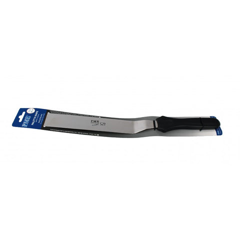 PME Angled Blade Palette Knife - 15 Inch