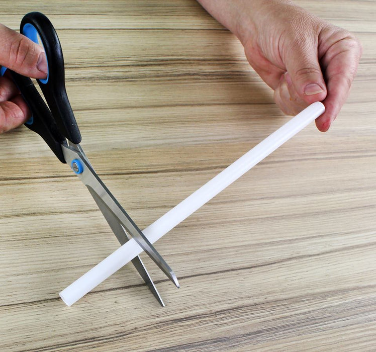 PME Easy Cut Dowels- 12 Inch