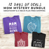 Image of Mom Mystery Bundle - 12 Days Of Deals
