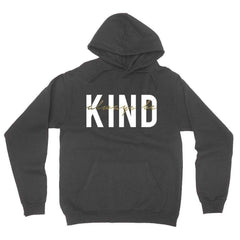 Always Be Kind - Boyfriend Hoodie