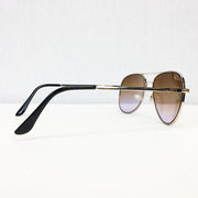 The Aviator - Sunnies