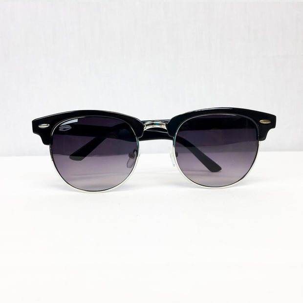 The Classic - Sunnies