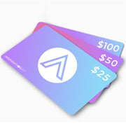Inspiration.Fit E-Gift Card