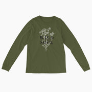 Wild Soul - Long Sleeve