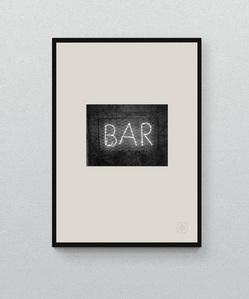 Bar - Home Series