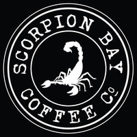Scorpion Bay Coffee Co.