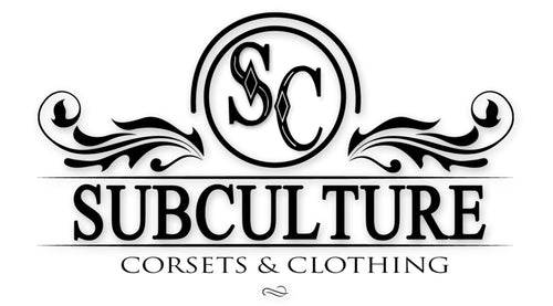 subculturecorsets