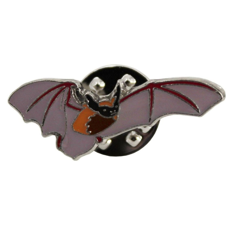 Common Pipistrelle Miniature Pin