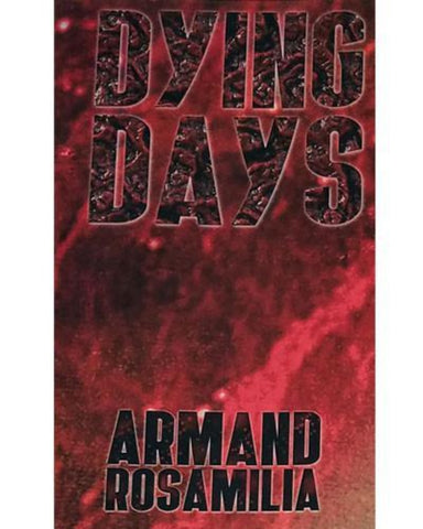 Dying Days Book Series