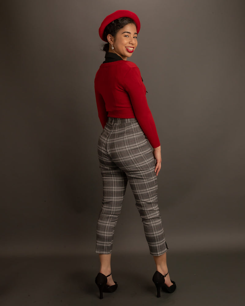 Office Elaine Trousers