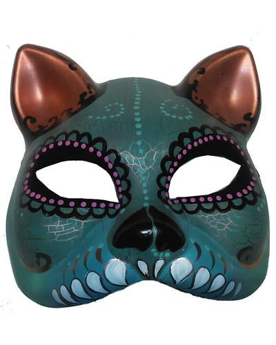 Sugar Cat Mask