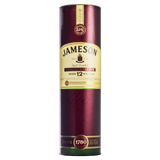 Jameson 12 Year Old Special Reserve 700mL