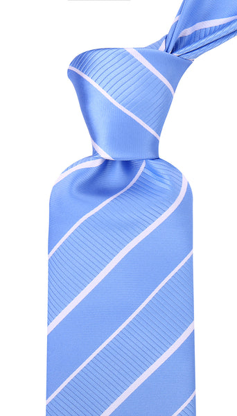 Carolina Blue Necktie