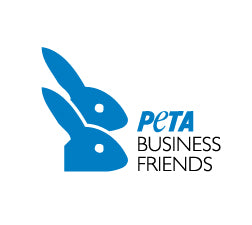 Watermans Partners with Peta