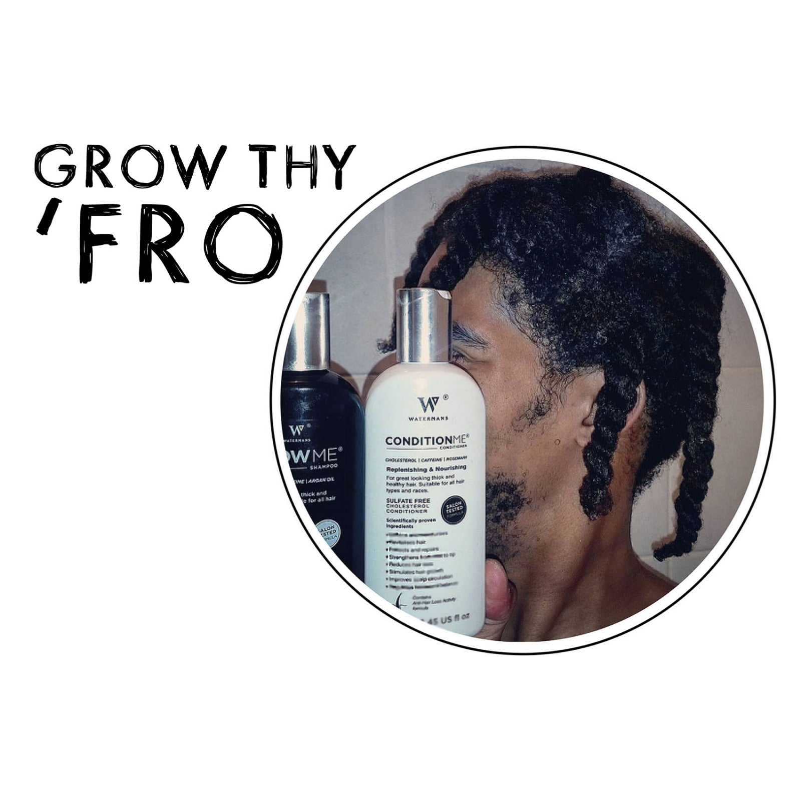 afro-hair-growth-products