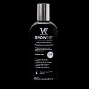 2 x  Shampoo & 2 x Conditioner - BEST BUY - Hair Growth Products