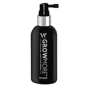 Grow More® Elixir - Luxury Hair Boost Serum - Leave on Scalp treatment