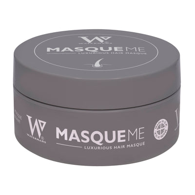 Masque Me - Luxurious Hair Mask 8 in 1 treatment - Hair Growth Products