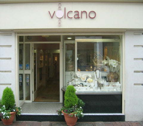 Our Shopfront