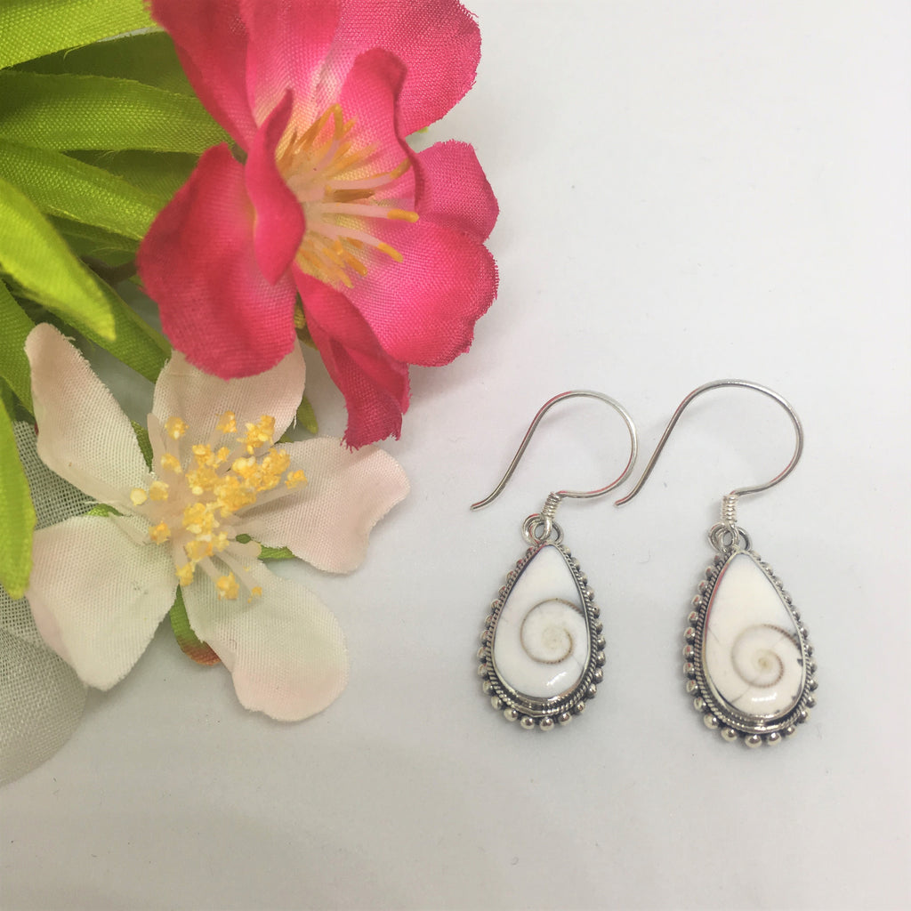 Devi Earrings - VE273