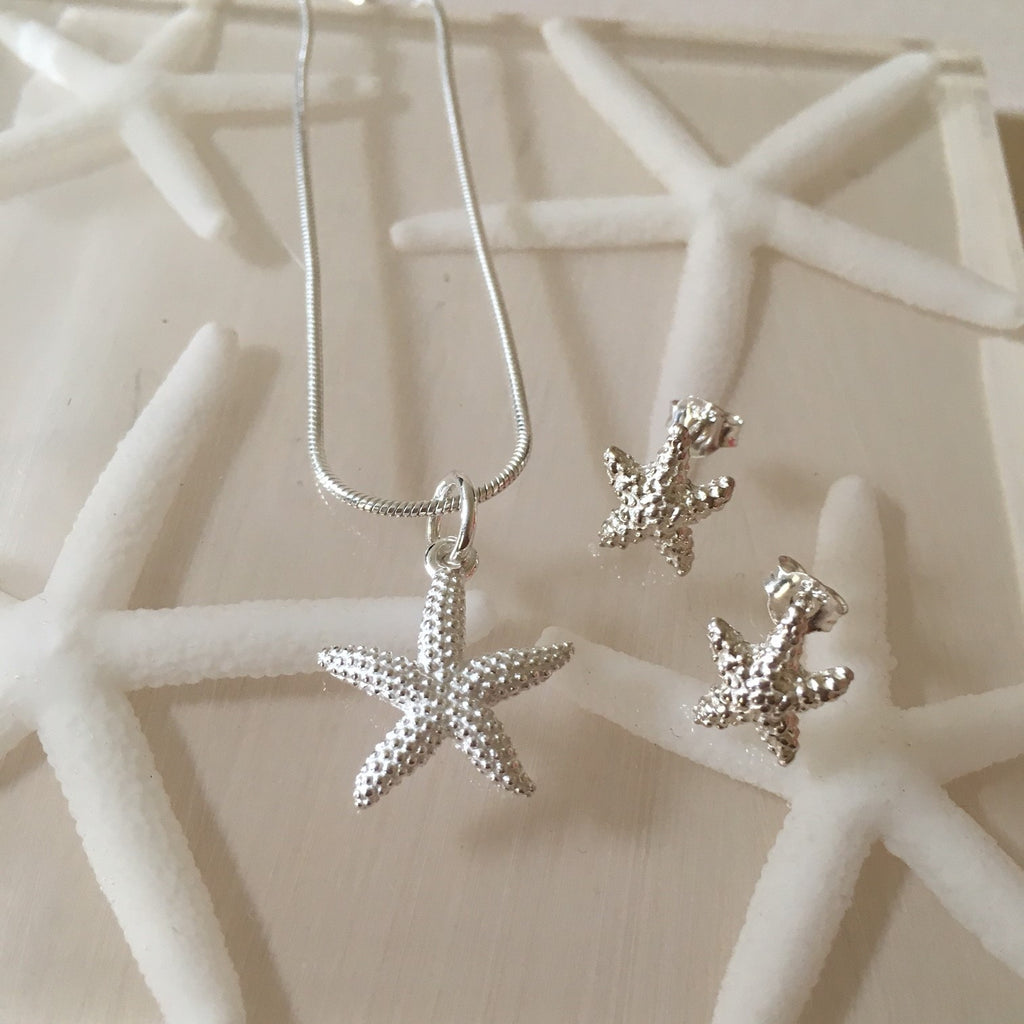 Summer Star Set - SST126