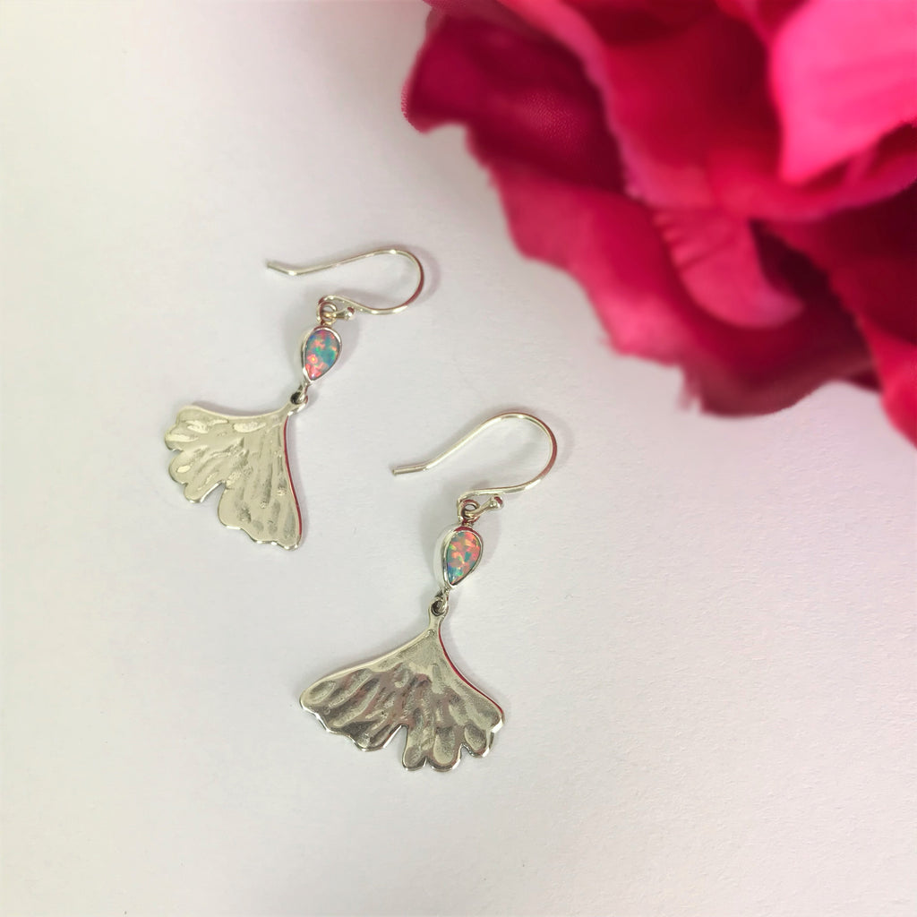 Fruita Earrings - VE424