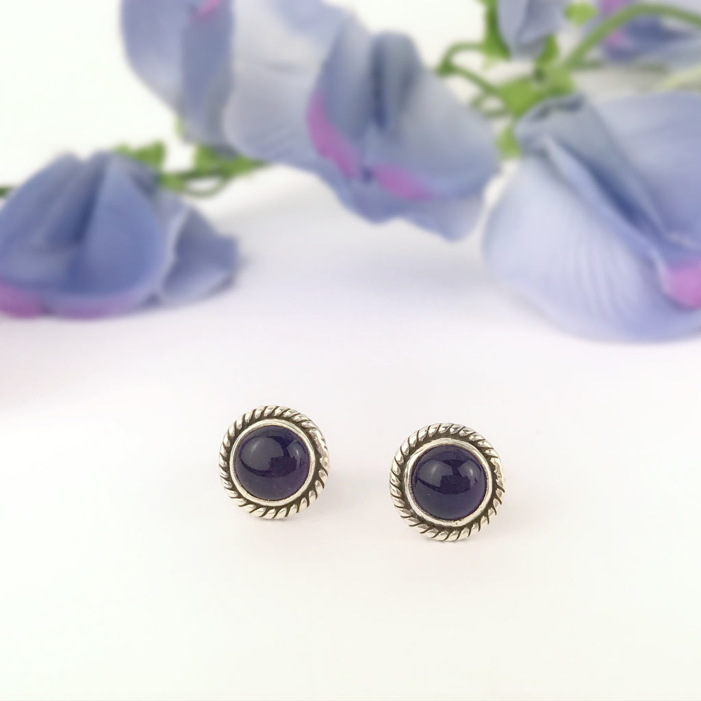 Ailsa Earrings - VE608A